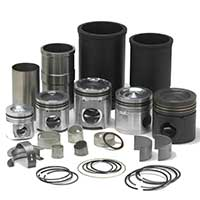Cummins Engine Parts from Diesel and Industrial Engine Spares